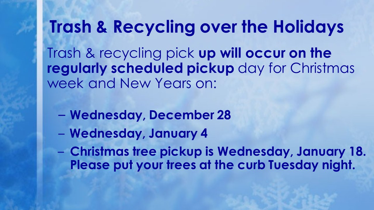 trash-recycling-over-the-holidays